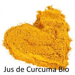 jus-curcuma-biosantesenior