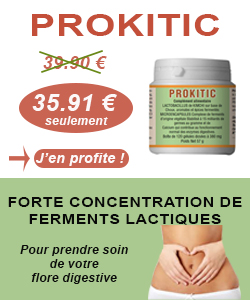 PROKITIC-Slide-promo-BLOG-BSS-V3