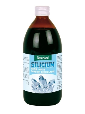 silicium-prele-ortie-naturland