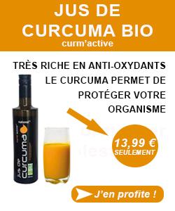 JUS-DE-CURCUMA-BIO-curcumactive-naturval-biosantesenior