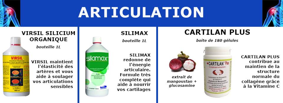 articulations-biosantesenior