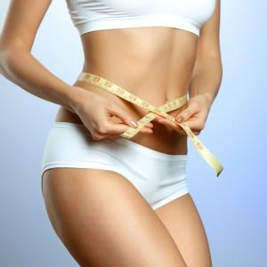 bruleur de graisse efficace - lipomanan perte de poids