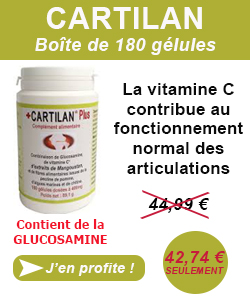 cartilan-plus-articulations-han-biotech-biosantesenior