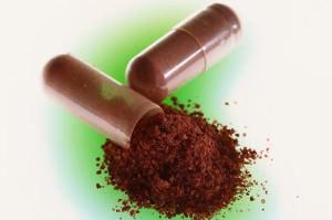 levure-de-riz-rouge-bienfaits-cholesterol-biosantesenior