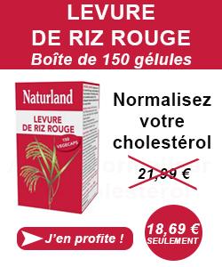 levure-de-riz-rouge-cholesterol-naturland-biosantesenior1