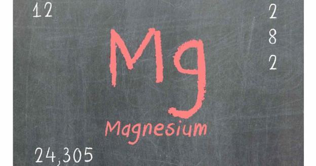 magnesium-catalyons-biosantesenior