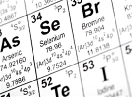 selenium-oligo-element-biosantesenior