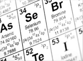 selenium-oligo-element-biosantesenior