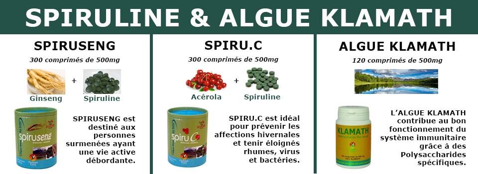 spiruline-algue-klamath