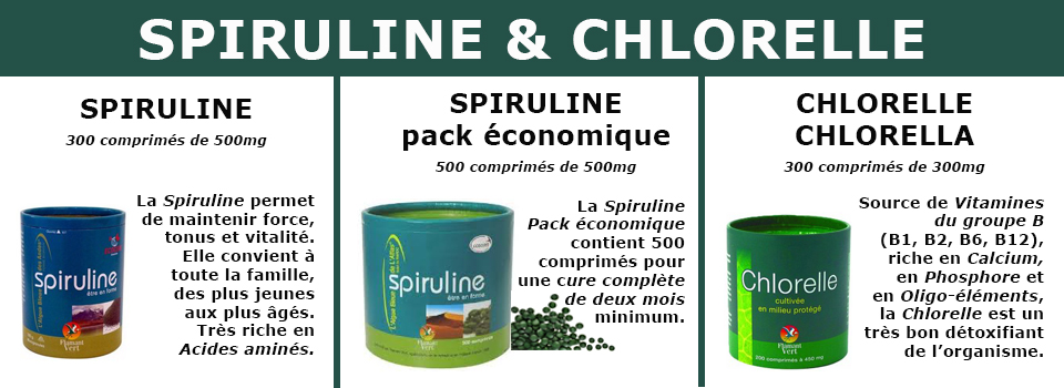 spiruline-chlorelle-detoxifiant-biosantesenior-V3