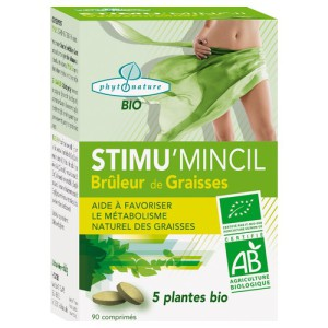 Stimu-mincil-90-comprimes