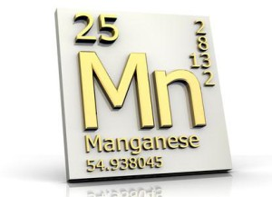 manganese-oligo-element-catalyons-biosantesenior