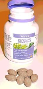 depuratif-90-comprimes-bio-naturland