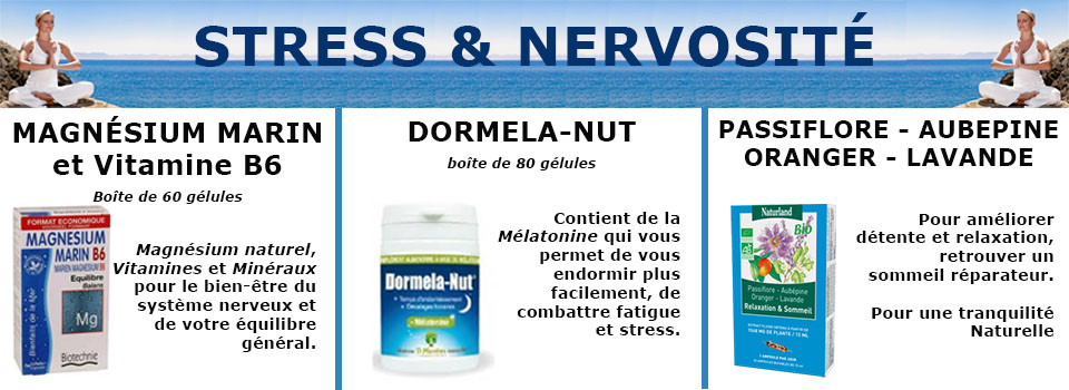 stress-nervosite-biosantesenior-01-2016