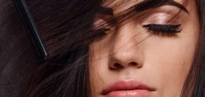 Huile-d-amande-douce-et-de-ricin-pour-mes-cheveux-biosantesenior