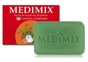 savon-ayurvedique-medimix-18-plantes-kerala-nature