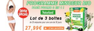 programme-minceur-bio-pack-propo-3-en-1-1