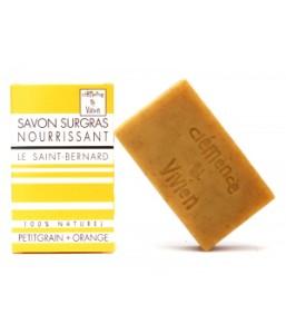 savon-a-froid-le-saint-bernard-nourrissant-clemence-amp-vivien-29843-L